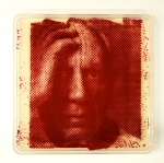 My Favorite Scientist Series: Pablo Picasso